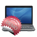 "HP Pavilion 15"" Full-Hd [0]"
