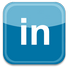 Palbin Demo Shop Perfil Linkedin